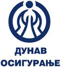 Registracija vozila Dunav osiguranje